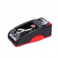 Elektrická plnička cigaret GR-12-005 - červená  - Gerui