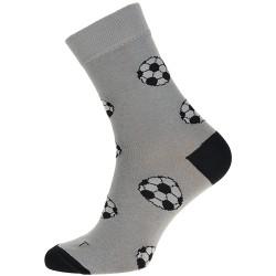 Unisex ponožky - Fotbal - WiTSocks