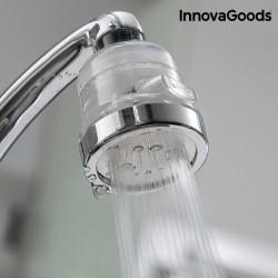 Ekologický filtrační kohoutek na vodu - InnovaGoods