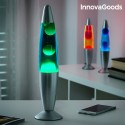 Lávová lampa Magma - 25 W - InnovaGoods