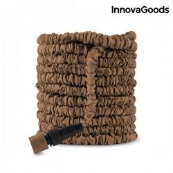 Smršťovací hadice - 45 m - InnovaGoods