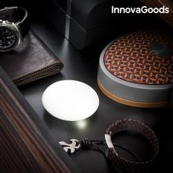 Chytrá LED baterka do tašky - InnovaGoods