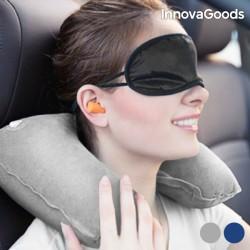 Relaxační set na cesty - InnovaGoods