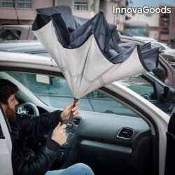 Obrácený deštník - InnovaGoods