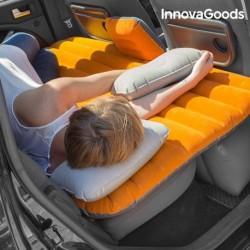 Nafukovací matrace do auta - InnovaGoods