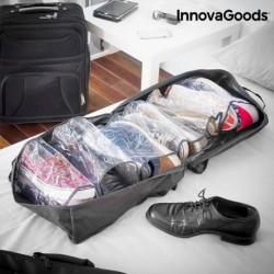 Přepravní taška na boty - InnovaGoods
