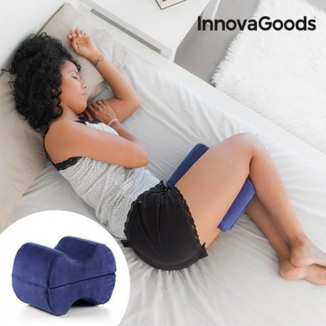 Ergonomický polštář pod nohy - InnovaGoods