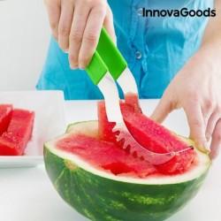 Kráječ na melouny - InnovaGoods