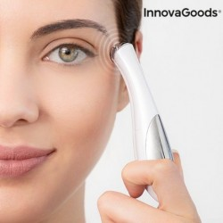 Masážní pero proti vráskám na oči a rty - InnovaGoods