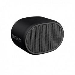 Bezdrátový Bluetooth reproduktor SRS-XB01 - Sony