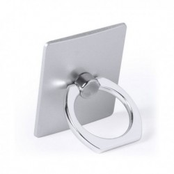 Držák na telefon - finger ring