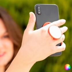 Držák na telefon - finger ring - 146258