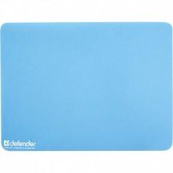 Podložka pod myš Notebook Microfiber - modrá - Defender