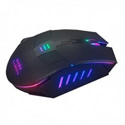 Herní myš Tacens MM116 - 3200 DPI - černá - Mars Gaming