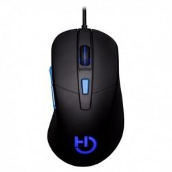 Herní myš ESUS GME010004 AVAGO A5050 8 G - Hiditec