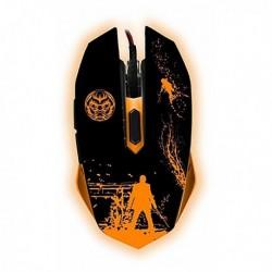 Herní myš IGG315811 LED - Iggual