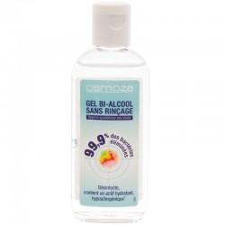 Antibakteriální gel na ruce - 50 ml - Osmoza