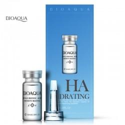 Kyselina hyaluronová - 10 ml - Bioaqua
