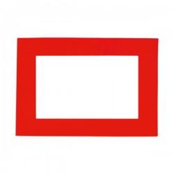Magnetický fotorámeček 143213 - 9 x 13 cm