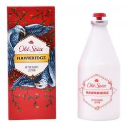 Voda po holení Hawk Ridge - 100 ml - Old Spice