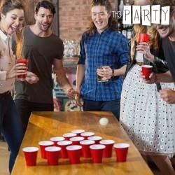 Alkoholová hra Pong - Th3 Party
