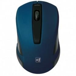 Bezdrátová myš MM-605 - Defender