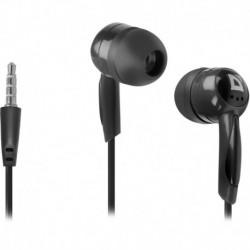 Špuntová sluchátka Basic 604 - Defender