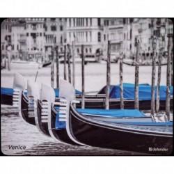 Podložka pod myš Journey Venice - Defender