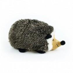Plyšový ježek - 17 cm  - Rappa