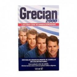 Vodička na zmírnění šedin - Grecian Grecian