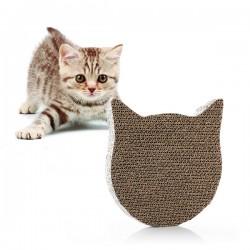Škrabadlo pro kočky Scratch