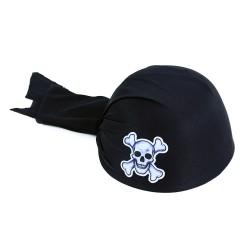 Dětský pirátský šátek - Rappa