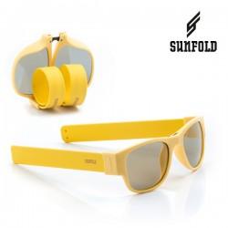 Skládací sluneční brýle PA5 - Sunfold