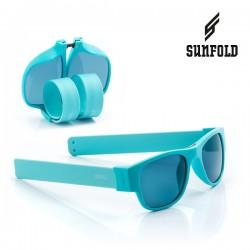 Skládací sluneční brýle PA4 - Sunfold
