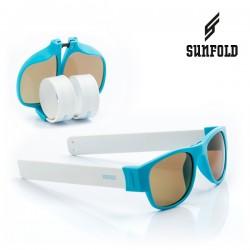 Skládací sluneční brýle PA2 - Sunfold