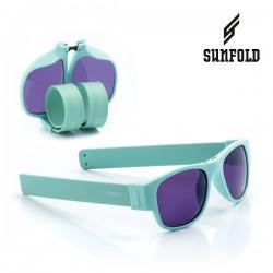 Skládací sluneční brýle PA3 - Sunfold