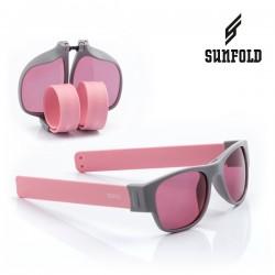 Skládací sluneční brýle PA1 - Sunfold