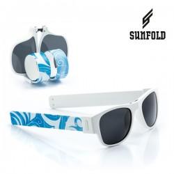 Skládací sluneční brýle ST3 - Sunfold