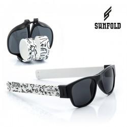 Skládací sluneční brýle ST2 - Sunfold