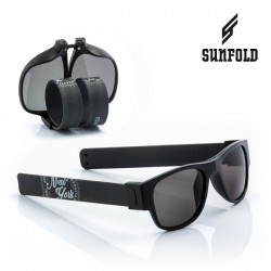 Skládací sluneční brýle ST1 - Sunfold