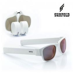 Skládací sluneční brýle ES4 - Sunfold