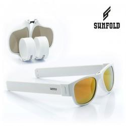 Skládací sluneční brýle ES6 - Sunfold
