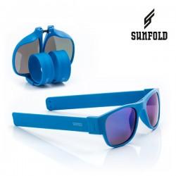 Skládací sluneční brýle ES5 - Sunfold
