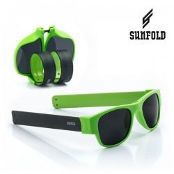 Skládací sluneční brýle AC6 - Sunfold