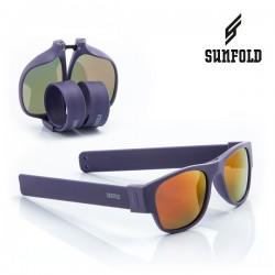 Skládací sluneční brýle ES1 - Sunfold