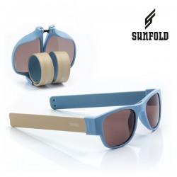 Skládací sluneční brýle AC5 - Sunfold