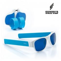 Skládací sluneční brýle AC2 - Sunfold