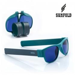 Skládací sluneční brýle AC4 - Sunfold
