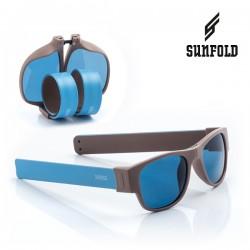 Skládací sluneční brýle AC3 - Sunfold