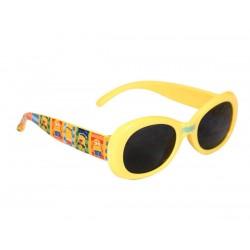 Sluneční brýle pro děti - Mimoni v létě - Cerda